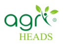AgriHeads (Pvt) Ltd